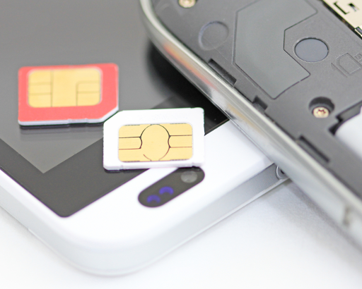 格安SIM比較iPhoneでおすすめのMVNOは?