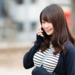 格安SIMで通話のみの場合でもお得に節約可能な方法とは?