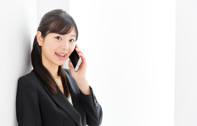 格安SIMでおすすめのスマホを見つけるコツ。SoCって知ってまっすか?