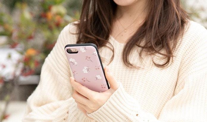 iPhoneSE(第2世代)ケースで友達に差をつけちゃえ!厳選ケースをご紹介